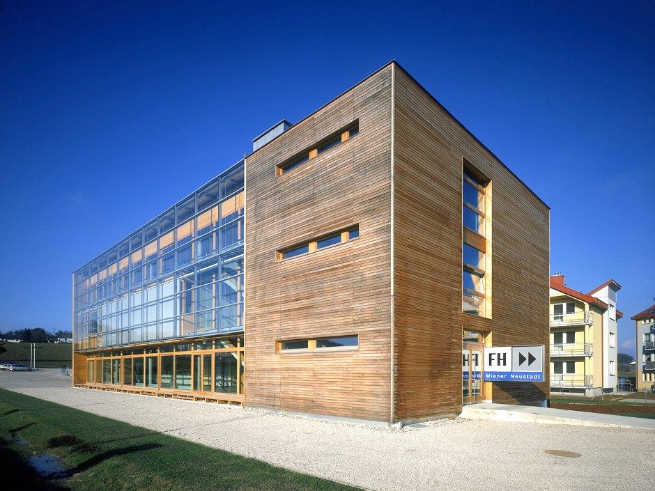 fachhochschule_wieselburg_bt1-3