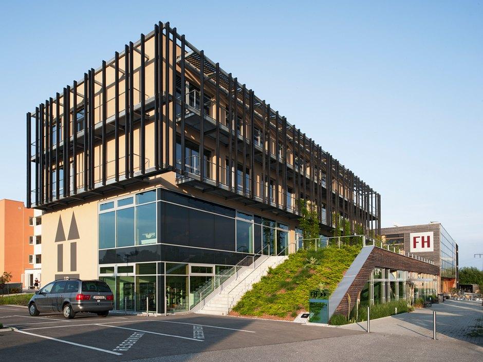 fachhochschule_wieselburg_bt2-5